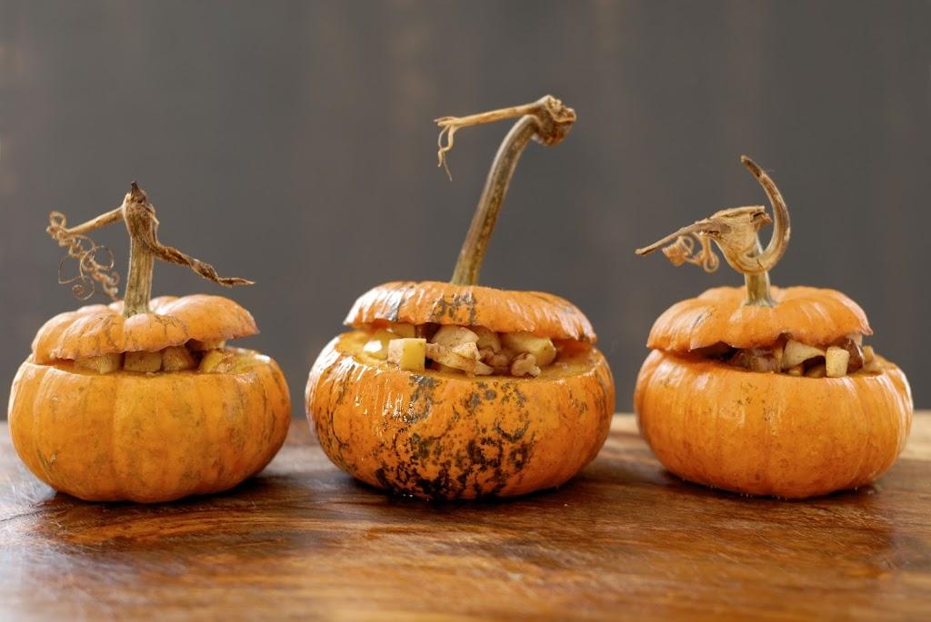 baked-pumpkin-3