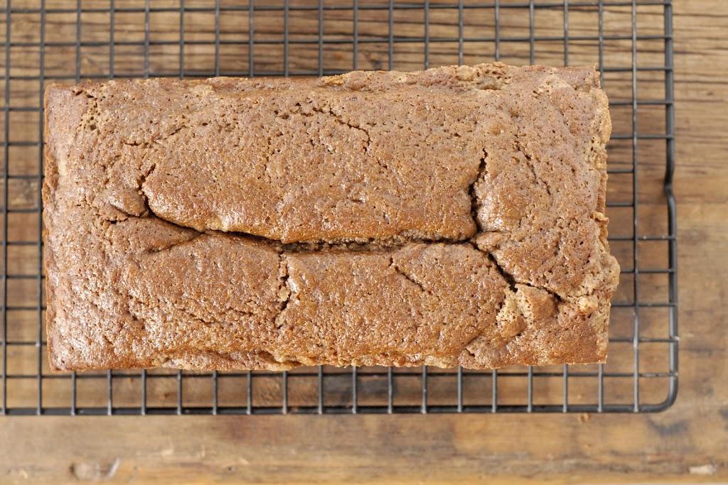 teff-bread-1