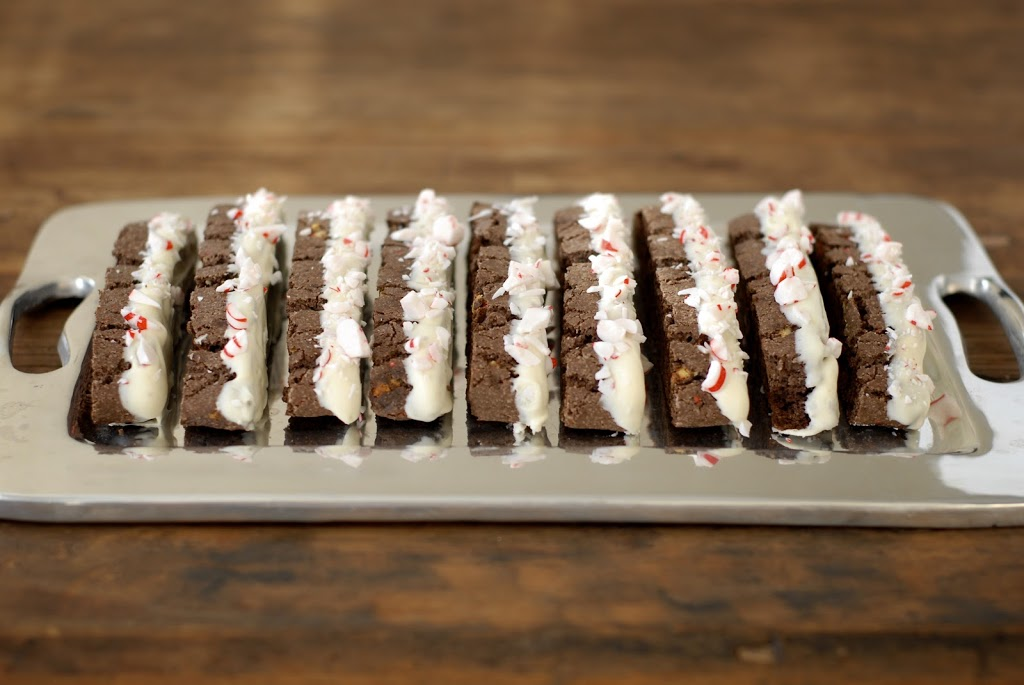 peppermint-biscotti-3