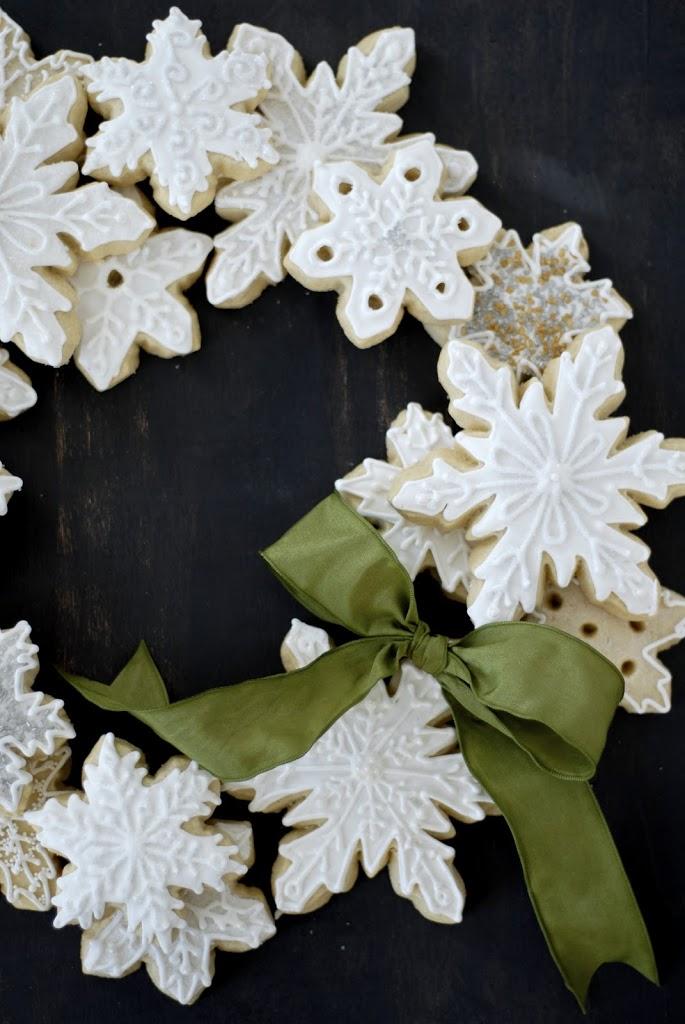 snowflake-cookies-3