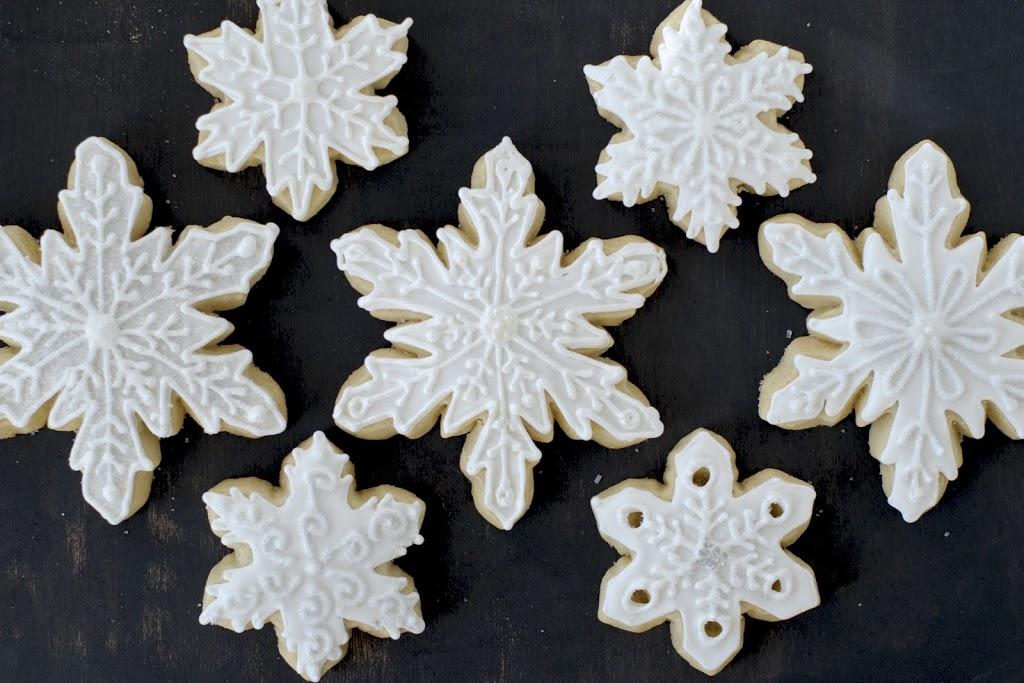 snowflake-cookies-4