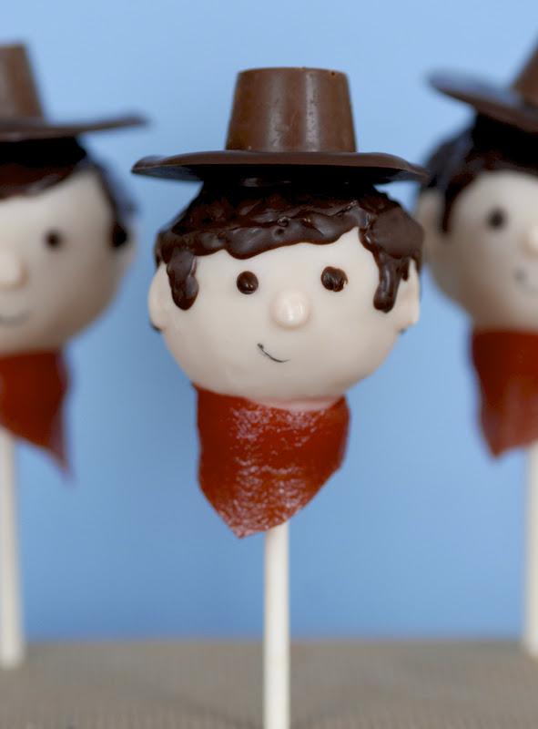 cowboy-cake-pops-1