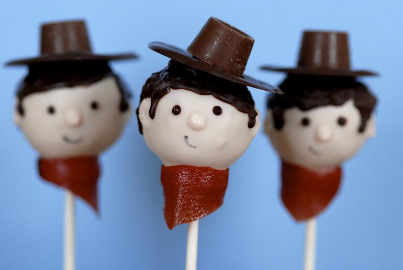 cowboy-cake-pops-2