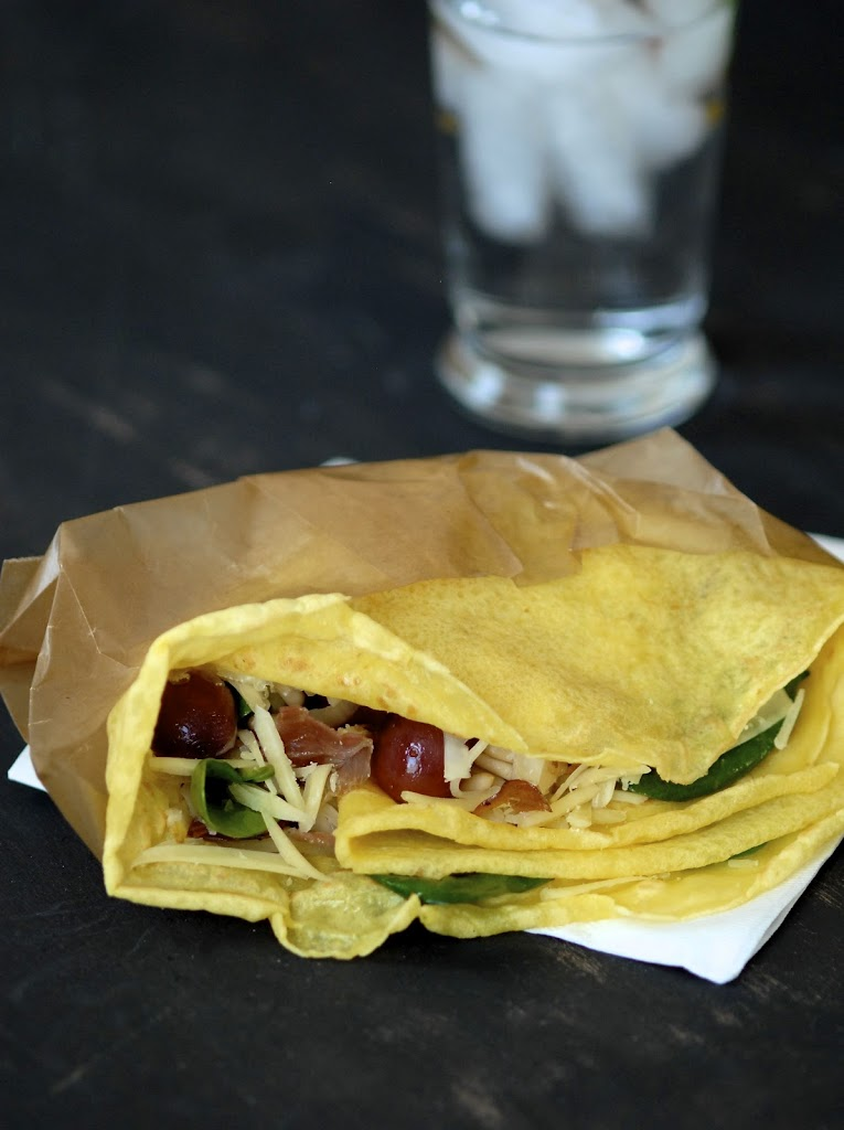 cabot-crepe-1