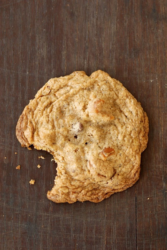 compost-cookies