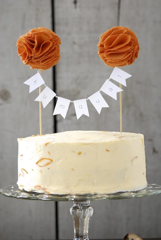 kumquat-cake-2