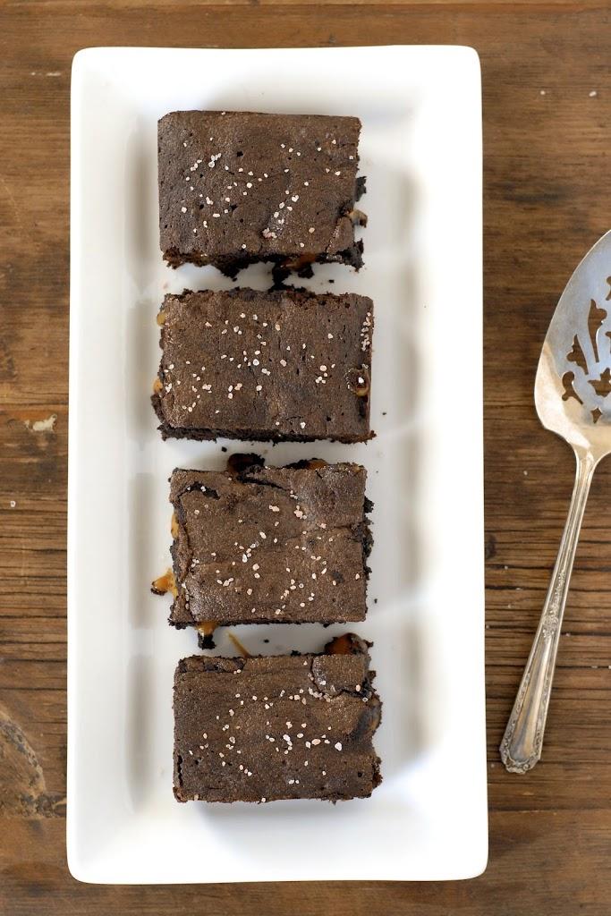 caramel-brownies-3