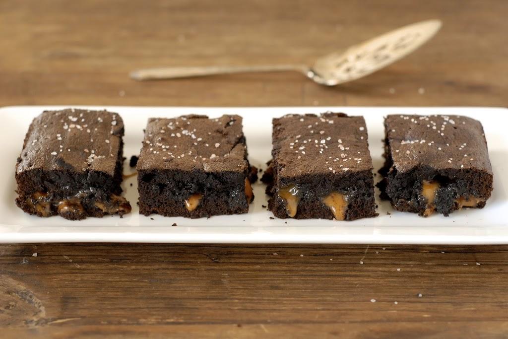 caramel-brownies-4