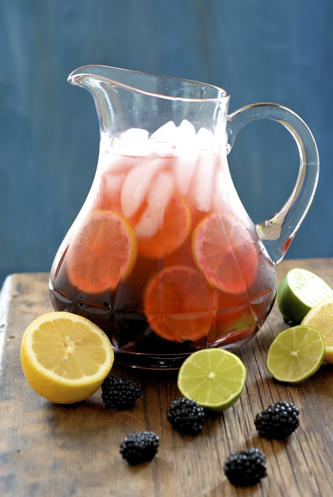 blackberry-water-1