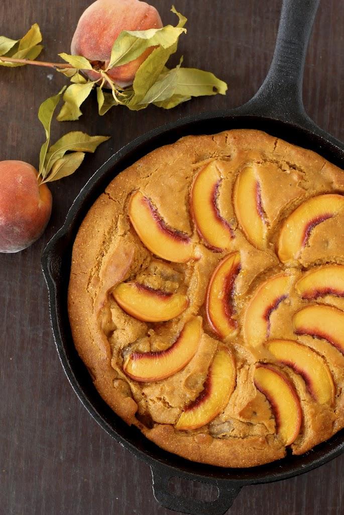 peach-pecan-cornbread-2