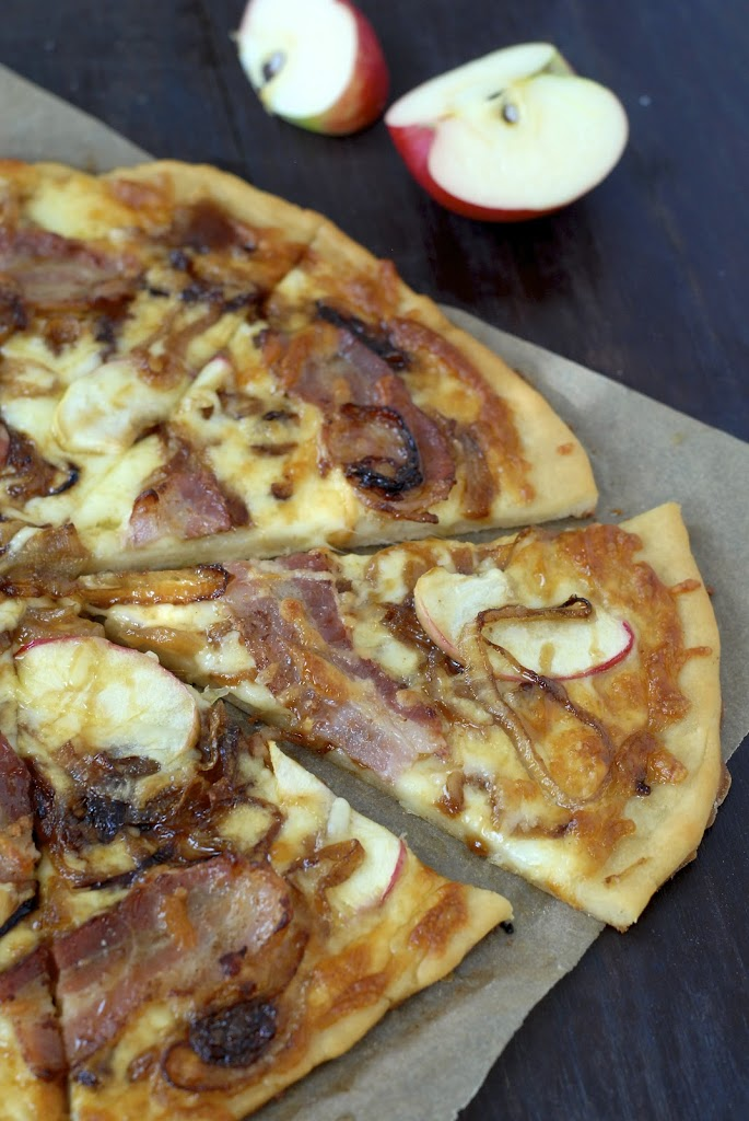 apple-bacon-pizza-1