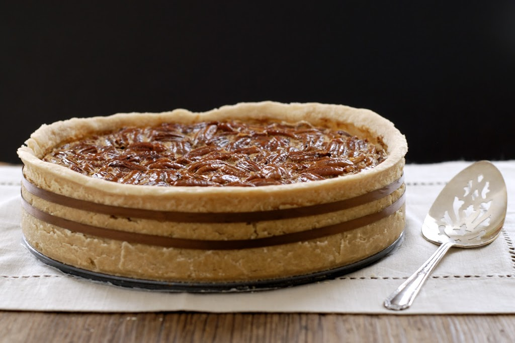 inside-out-pecan-pie-1