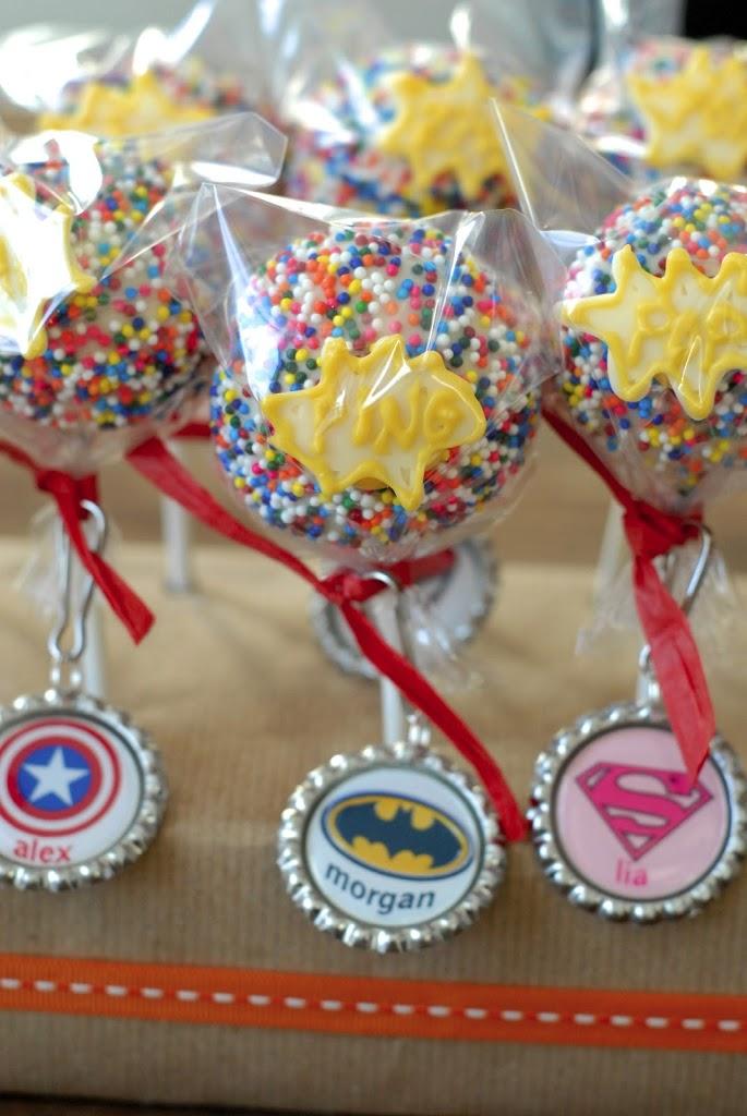 super-cake-pops-3