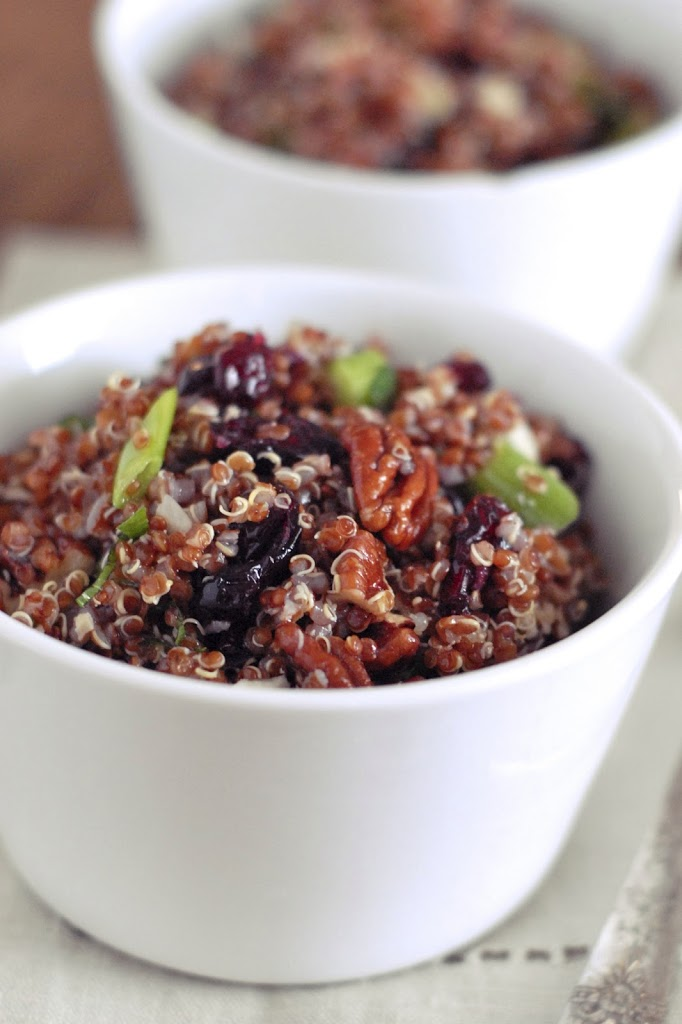 red-quinoa-cranberry-2