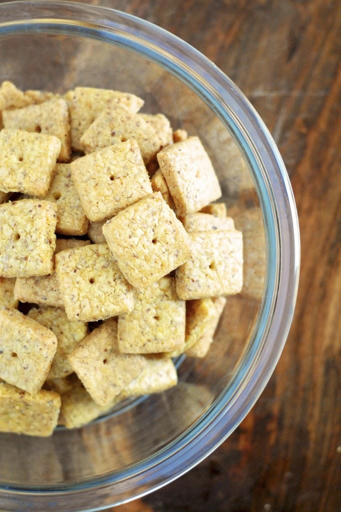 cheese-cracker-1