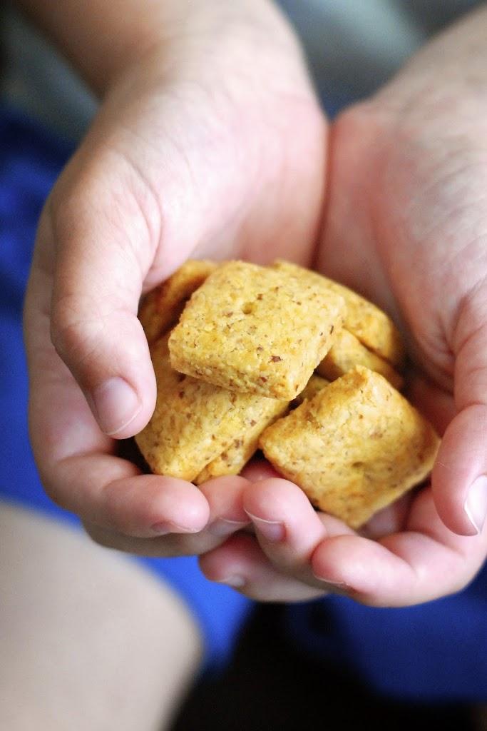 cheese-cracker-4