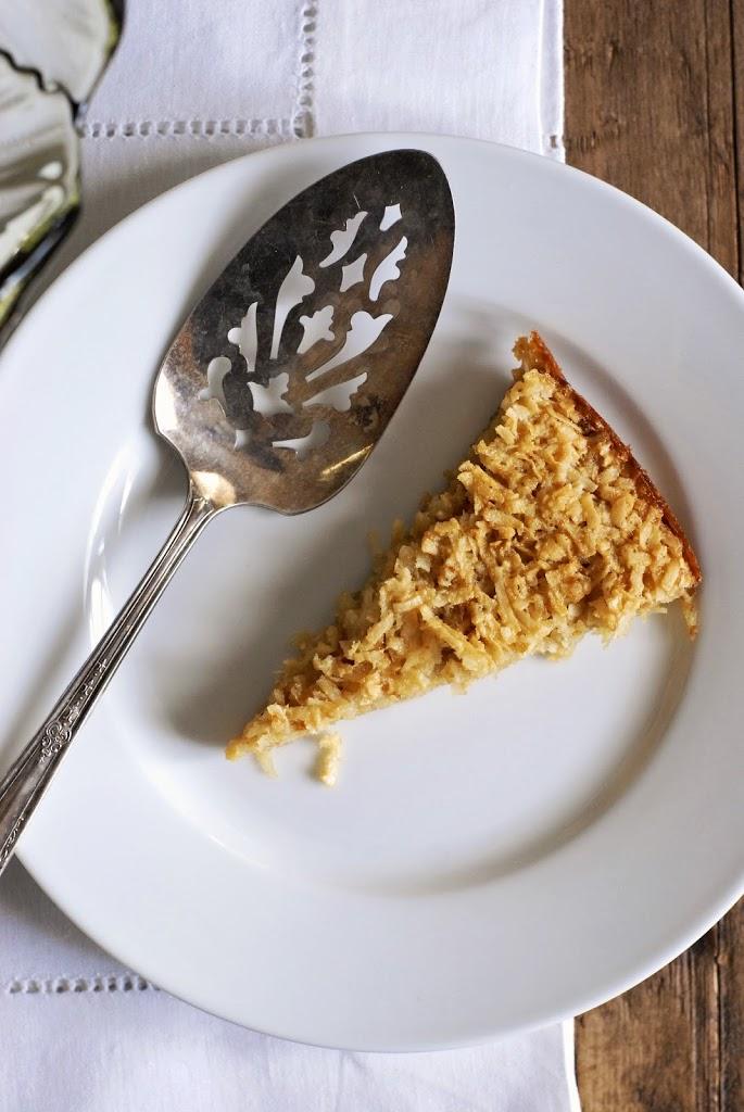 coco-cake-1-25281-2529