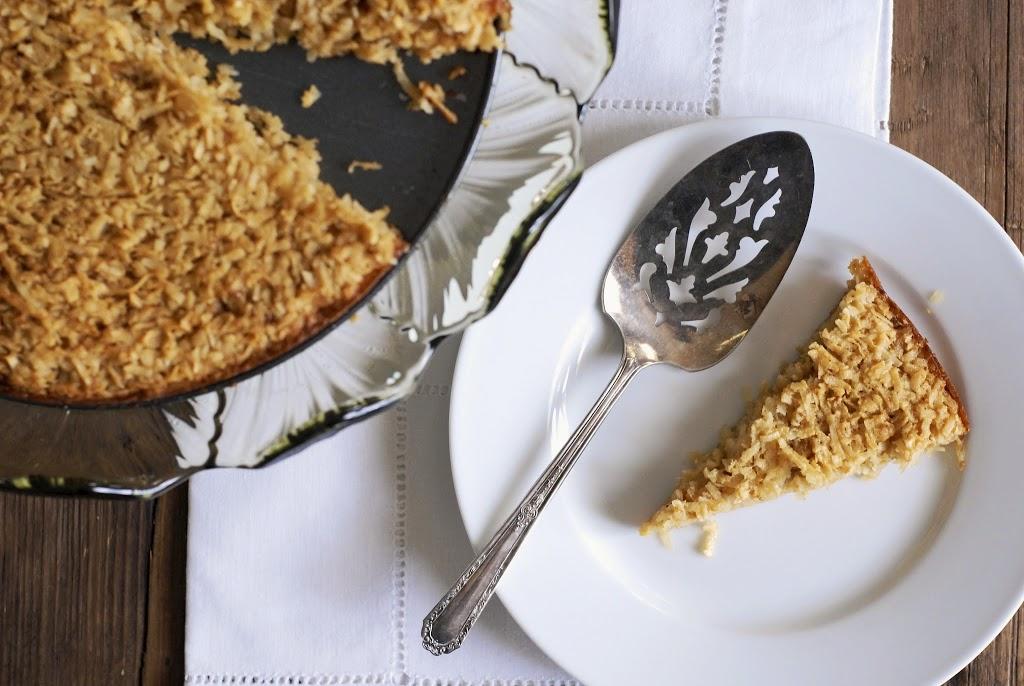 coco-cake-2-1-