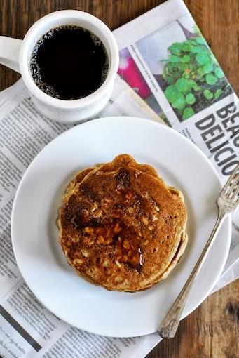 streusel-pancakes-3-25281-2529