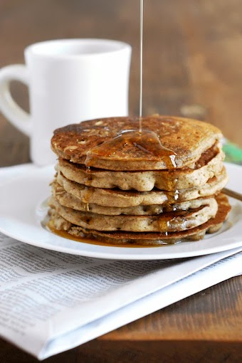 streusel-pancakes-2-1-