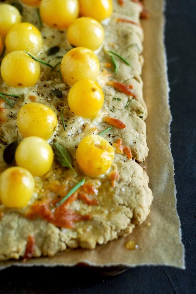 roasted-tomato-flatbread-2