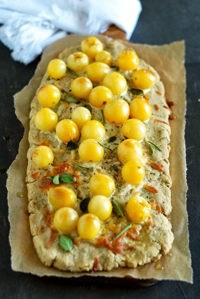 roasted-tomato-flatbread-3