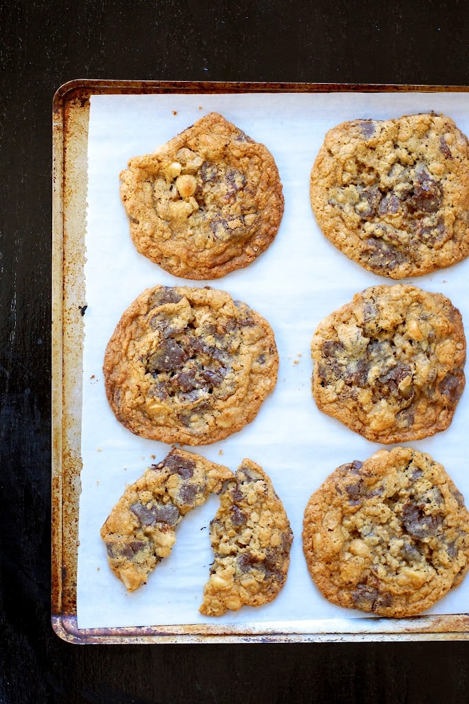 chocomacnutcookies-1