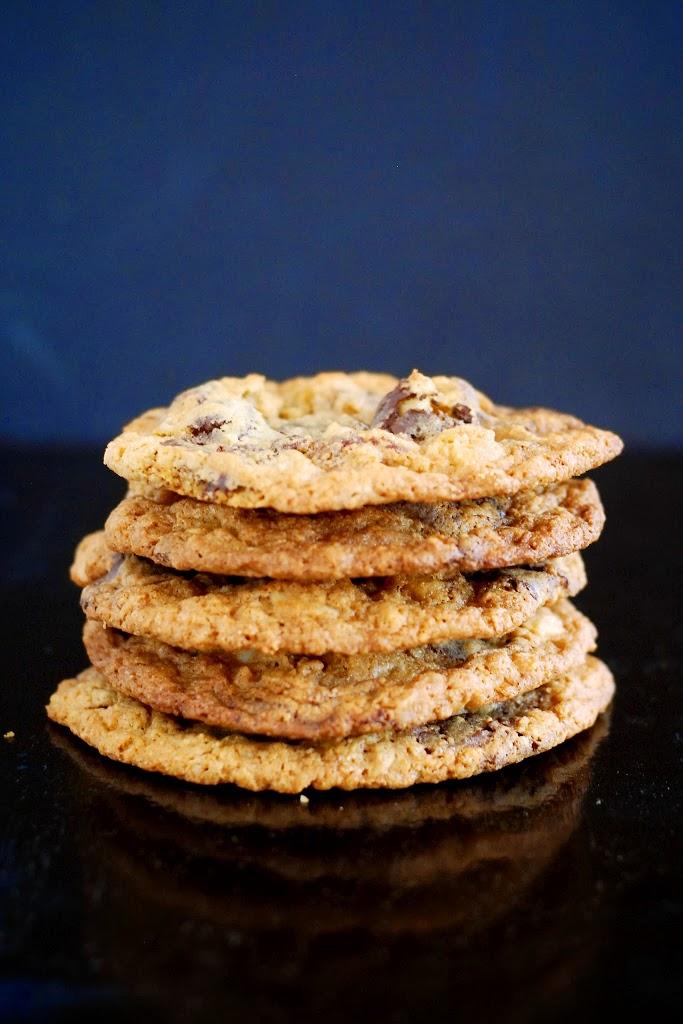 chocomacnutcookies-3
