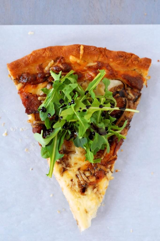 pearbaconpizza-1