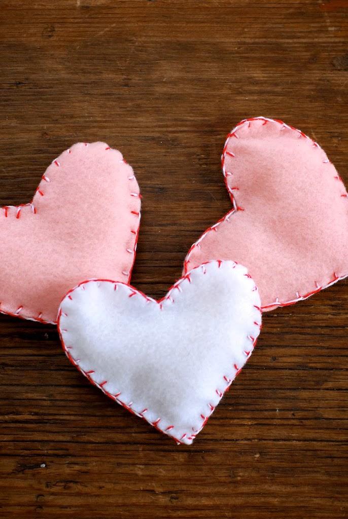 heart-felt-warmers-2