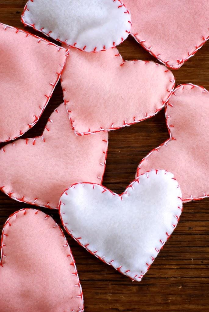heart-felt-warmers-3