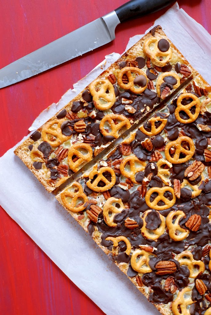 pretzel-turtle-bars-2