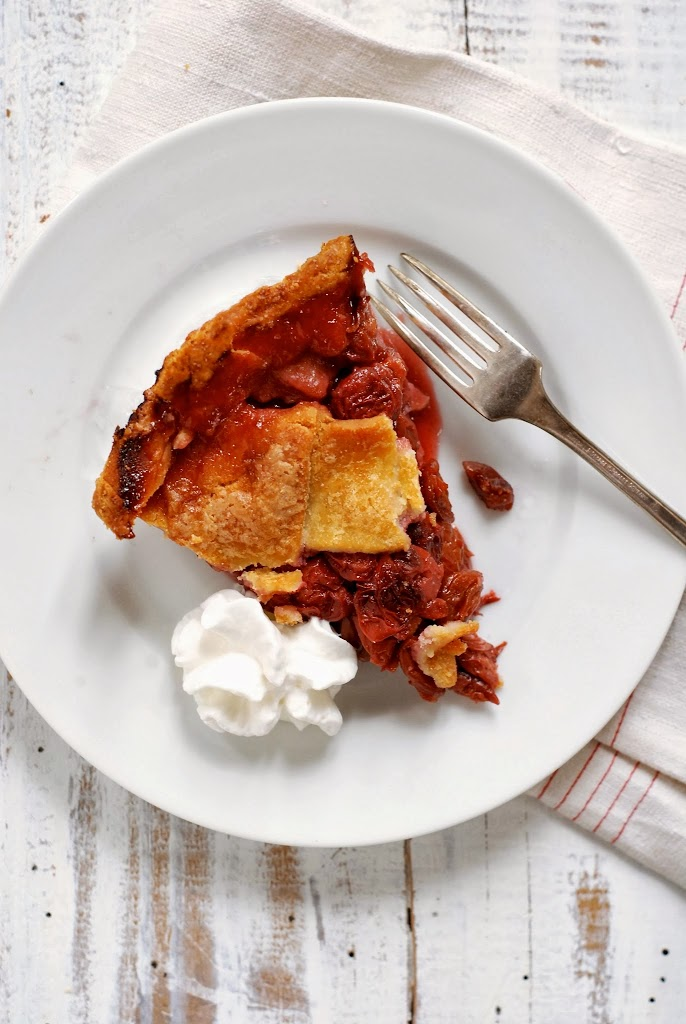 triple-cherry-pie