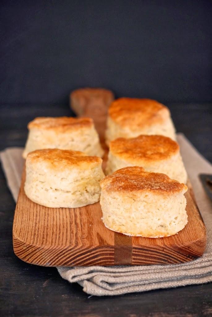 gf-biscuits-1
