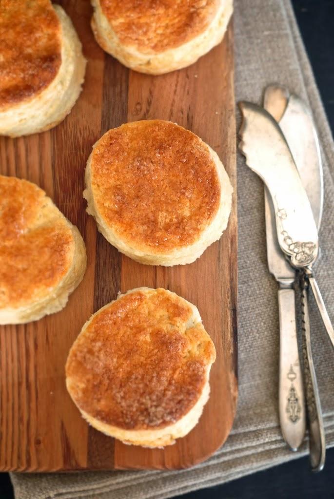 gf-biscuits-2