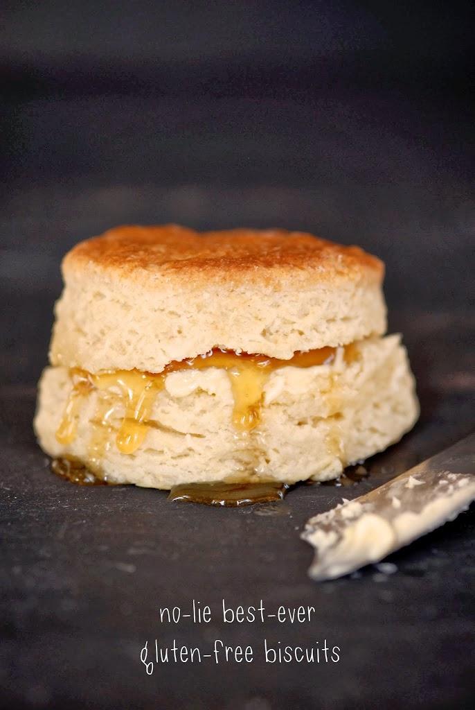 gf-biscuits-3