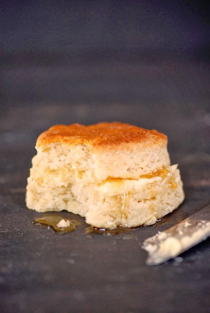 gf-biscuits-4