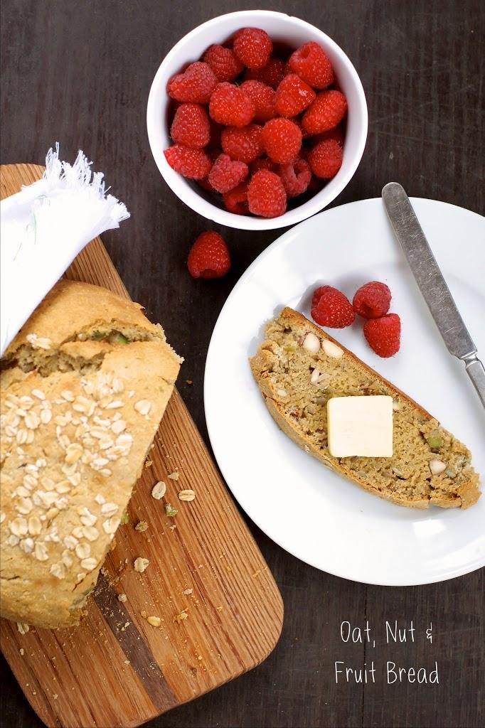 oat-nut-amp-fruit-bread-1