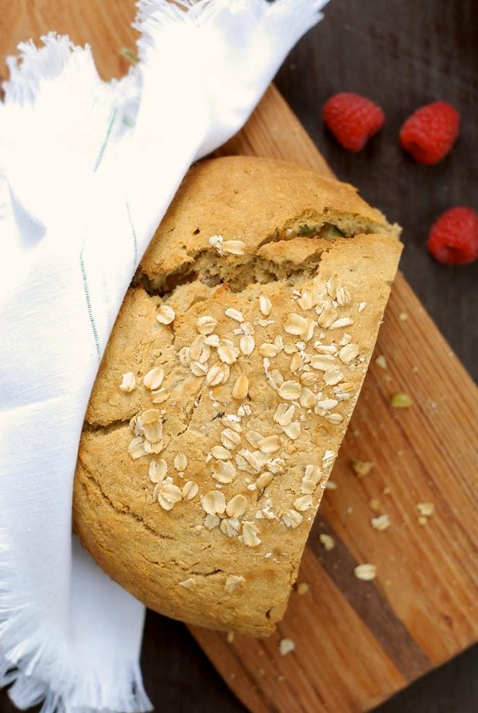 oat-nut-amp-fruit-bread-2
