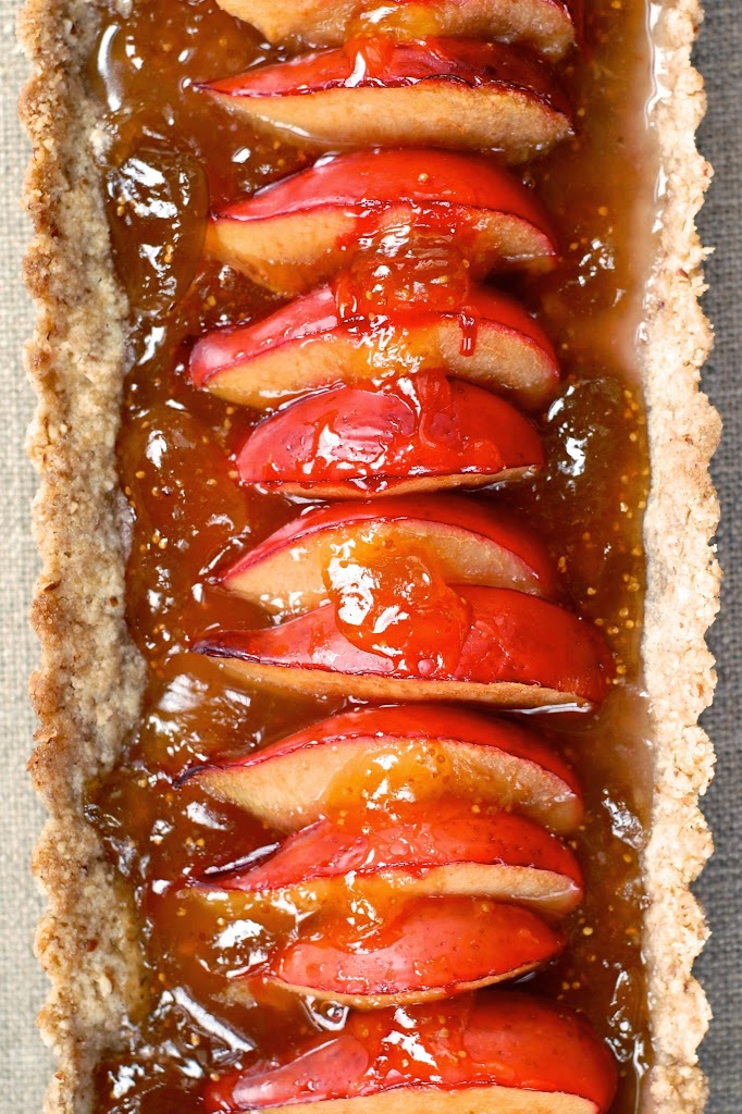 fig-amp-plum-tart-3