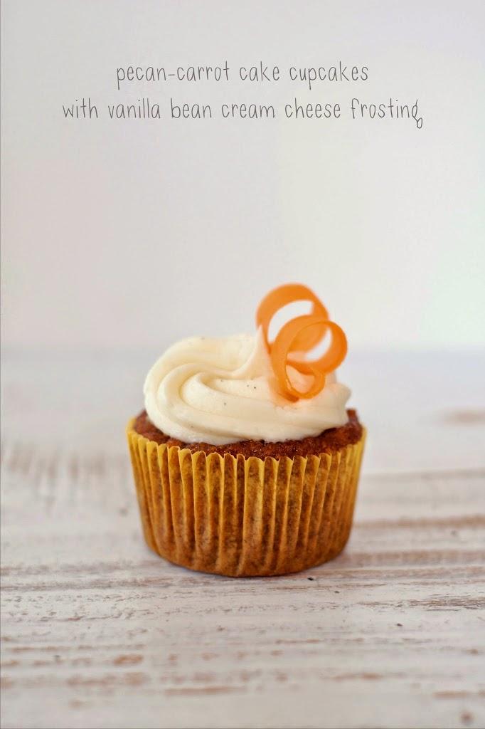pecan-carrot-cake-cupcakes-2-2-