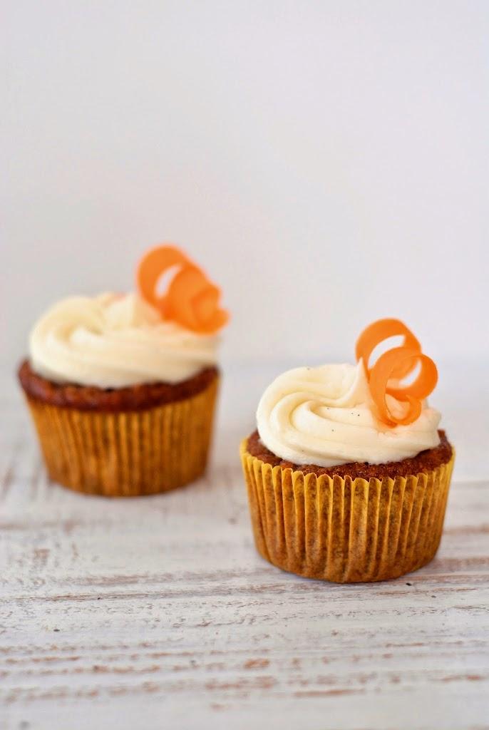 pecan-carrot-cake-cupcakes-3-2-