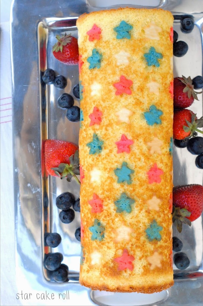 star-cake-roll-2