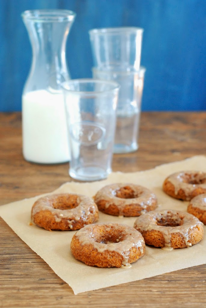 sweet-potato-pecan-donuts-2