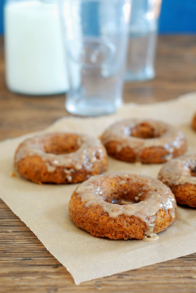 sweet-potato-pecan-donuts-3