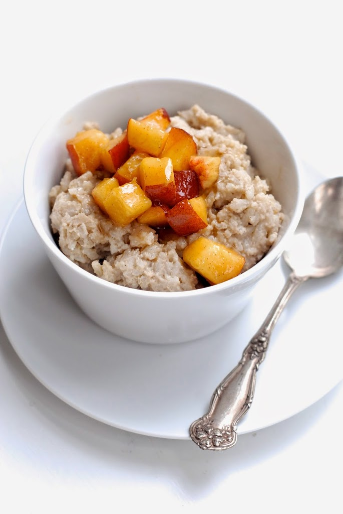 chilled-coco-rice-pudding-1