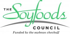 SoyFoodsLogo_4C_Checkoff (3)