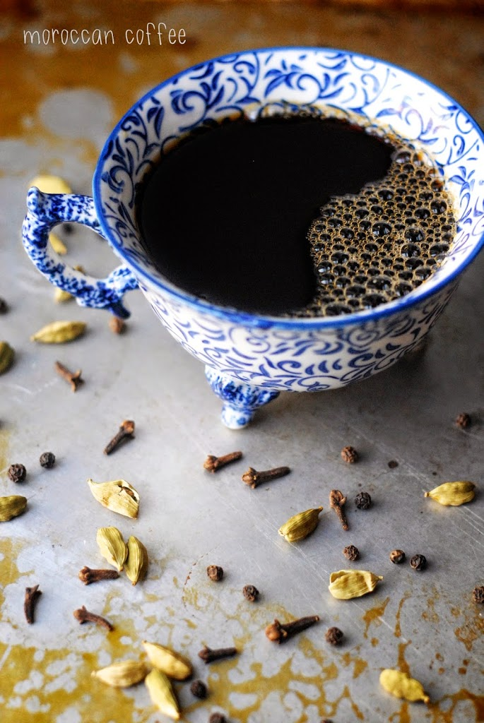 moroccan-2Bcoffee-2B1