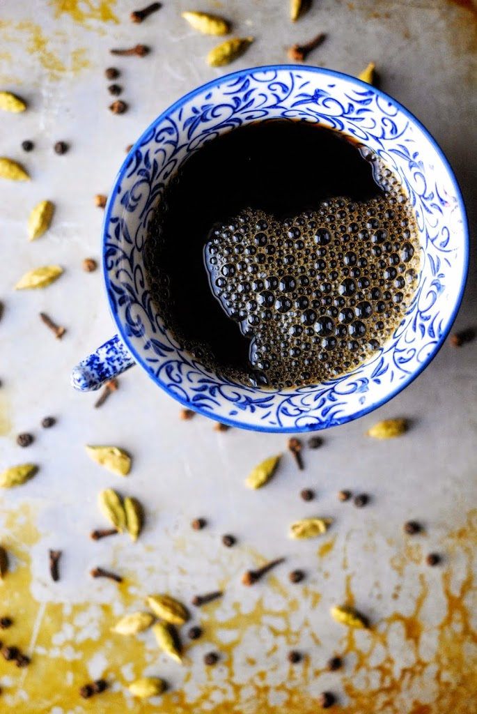 moroccan-2Bcoffee-2B2