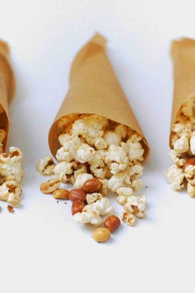 old-bay-popcorn-amp-peanuts-2